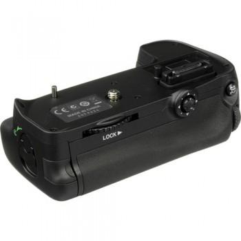 Nikon MB-D11 Battery Grip (for D7000) (Nikon Malaysia)