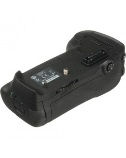 Nikon MB-D12 Battery Grip (for D800) (Nikon Malaysia)