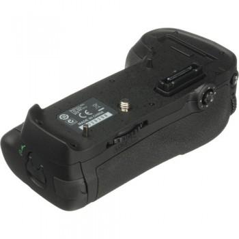 Nikon MB-D12 Battery Grip (for D800) (Nikon Malaysia)