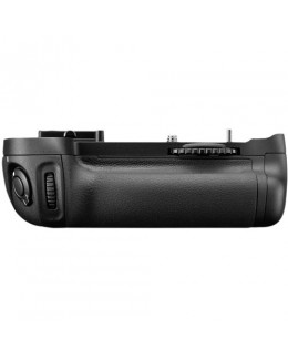 Nikon MB-D14 Battery Grip (for D600/D610) (Nikon Malaysia)