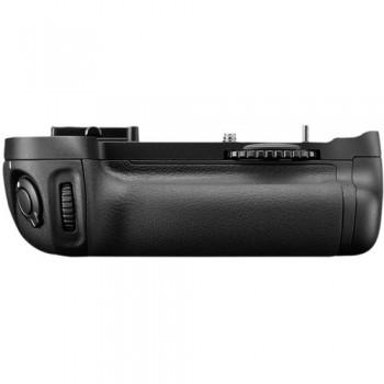 Nikon MB-D14 Battery Grip (for D600/D610) (Nikon Malaysia)