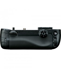 Nikon MB-D15 Battery Grip (for D7100) (Nikon Malaysia)