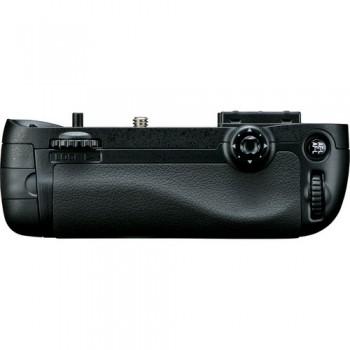 Nikon MB-D15 Battery Grip (for D7100) (Nikon Malaysia)
