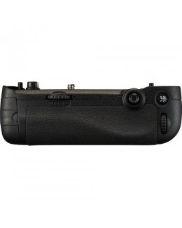 Nikon MB-D16 Battery Grip (for D750) (Nikon Malaysia)