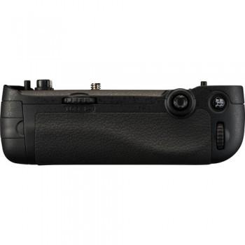 Nikon MB-D16 Battery Grip (for D750) (Nikon Malaysia)