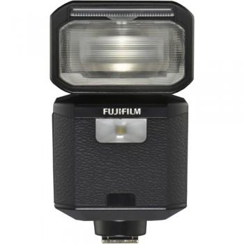 FUJIFILM TTL Flash EF-X500  (Fujifilm Malaysia)