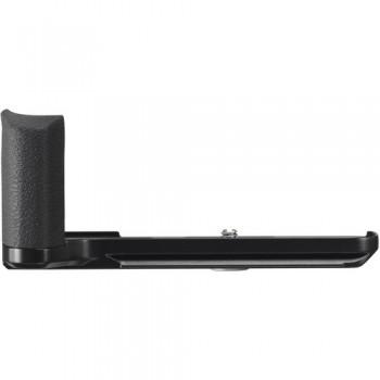 Fujifilm MHG-XT2 Metal Hand Grip