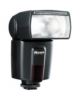 Nissin Di600 Flash for Nikon Mount