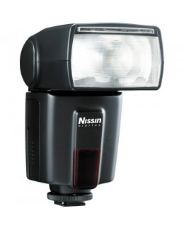 Nissin Di600 Flash for Sony Mount