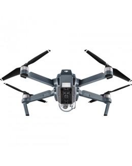 (Pre-order) DJI Mavic Pro Quadcopter (ETA: 2017)