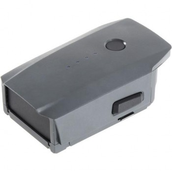 DJI Intelligent Battery For Mavic Pro