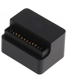 DJI Power Bank Adapter for Mavic Charging Hub