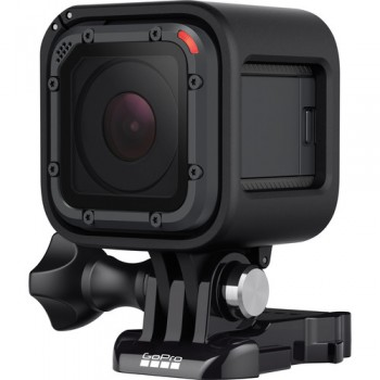 GoPro HERO5 Session  * Promotion * (Free 32GB Micro SD Card & Battery )