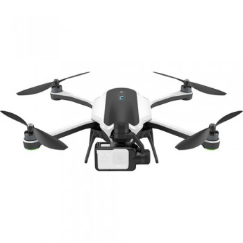 GoPro Karma Quadcopter with Harness for HERO5 Black