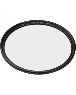 B+W 62mm XS-Pro UV Haze MRC-Nano 010M Filter