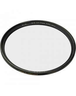 B+W 67mm XS-Pro UV Haze MRC-Nano 010M Filter