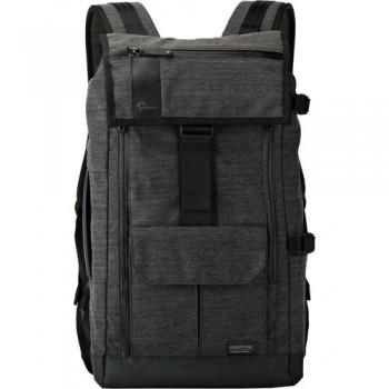 Lowepro StreetLine BP 250 Backpack (Charcoal Gray)
