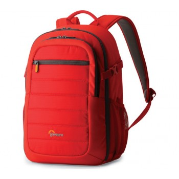 Lowepro Tahoe BP150 Backpack (Red)
