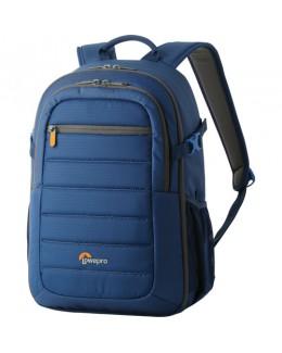 Lowepro Tahoe BP150 Backpack (Blue)