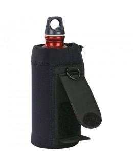 Lowepro S&F Bottle Pouch
