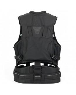 Lowepro S&F Deluxe Belt and Vest Kit (S/M)