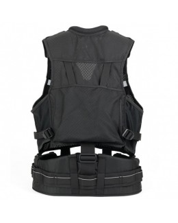 Lowepro S&F Deluxe Belt and Vest Kit (L/XL)