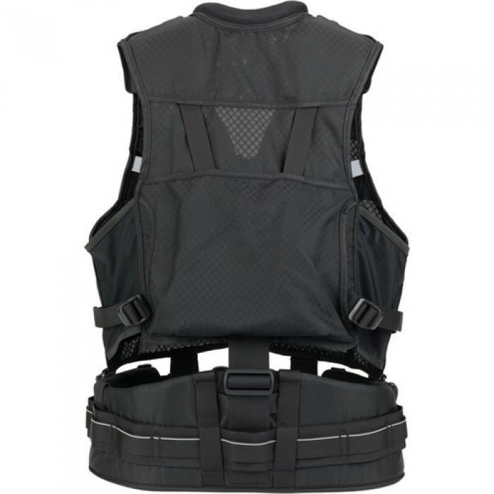 Lowepro S Amp F Technical Vest L Xl
