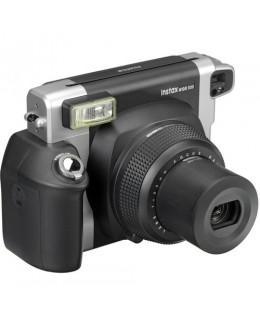 Fujifilm Instax Wide 300 Instant Film Camera (Fujifilm Malaysia)