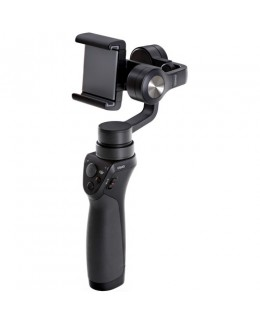 DJI Osmo Mobile Gimbal Stabilizer for Smartphones (Black)