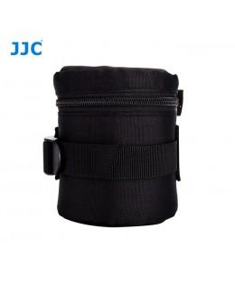 JJC DLP-1 Deluxe Lens Pouch