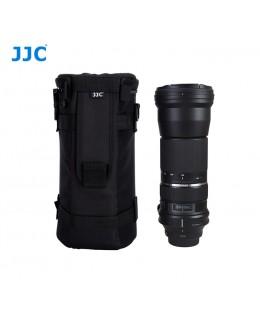 JJC DLP-7 Deluxe Lens Pouch