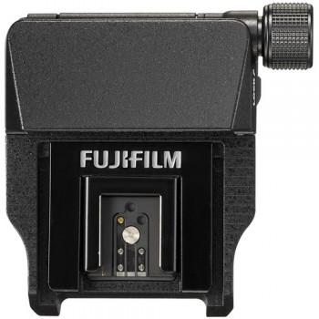 Fujifilm EVF-TL1 EVF Tilt Adapter (Fujifilm Malaysia)