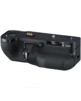 Fujifilm VG-GFX1 Vertical Battery Grip (Fujifilm Malaysia)
