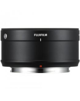 Fujifilm H Mount Adapter G (Fujifilm Malaysia)