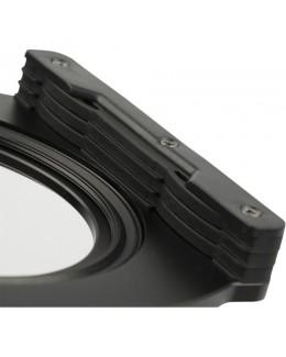 NiSi V5 Pro 100mm Filter Holder Set