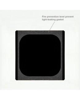 NiSi 100 x 100mm Nano IRND 3.0 Filter (10 Stop)