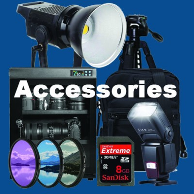Accessories (1)