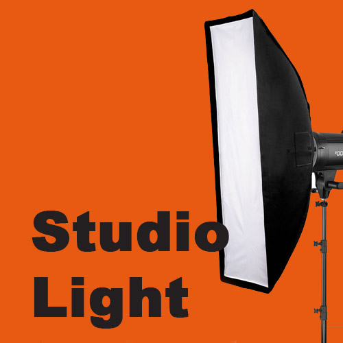 Studio Lightings
